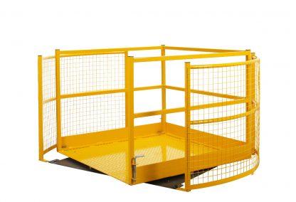 Vario gate 360 TL 04